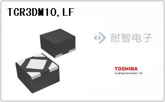 TCR3DM10,LF