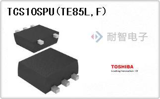 TCS10SPU(TE85L,F)
