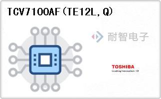 TCV7100AF(TE12L,Q)