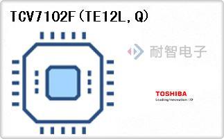 TCV7102F(TE12L,Q)