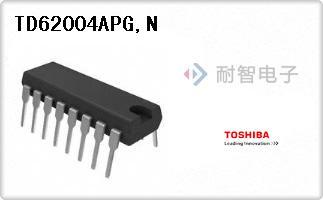 TD62004APG,N
