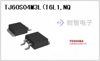 TJ60S04M3L(T6L1,NQ