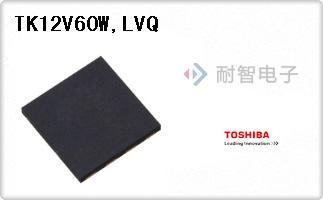 TK12V60W,LVQ