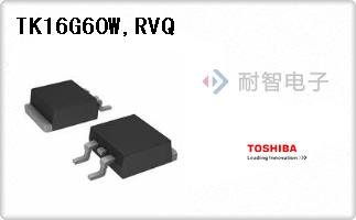 TK16G60W,RVQ