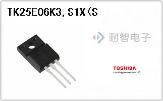 TK25E06K3,S1X(S