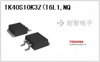 TK40S10K3Z(T6L1,NQ
