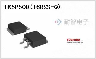 TK5P50D(T6RSS-Q)