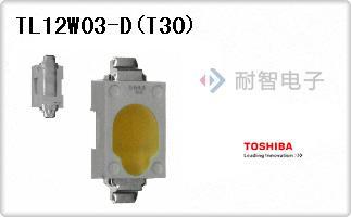 TL12W03-D(T30)