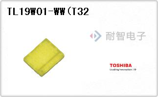 TL19W01-WW(T32