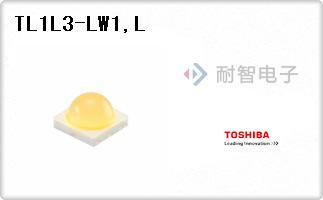 TL1L3-LW1,L