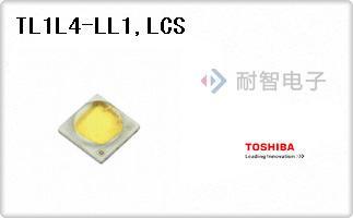 TL1L4-LL1,LCS