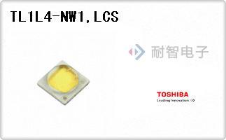 TL1L4-NW1,LCS