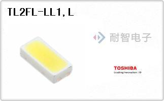 TL2FL-LL1,L