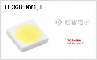 TL3GB-NW1,L