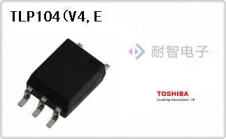 TLP104(V4,E