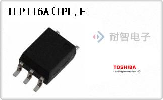 TLP116A(TPL,E