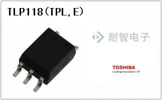 TLP118(TPL,E)