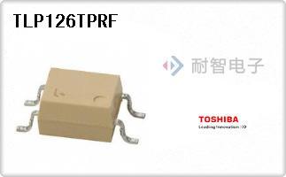TLP126TPRF