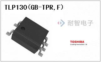 TLP130(GB-TPR,F)