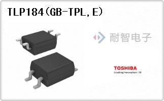 TLP184(GB-TPL,E)