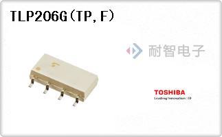 TLP206G(TP,F)