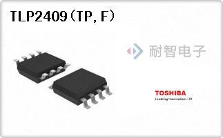 TLP2409(TP,F)