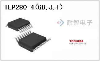 TLP280-4(GB,J,F)