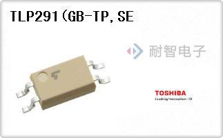 TLP291(GB-TP,SE