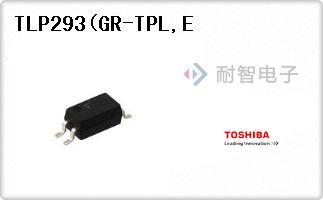 TLP293(GR-TPL,E