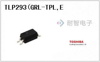 TLP293(GRL-TPL,E