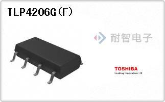 TLP4206G(F)