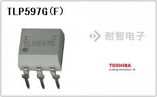 TLP597G(F)