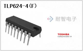 TLP624-4(F)