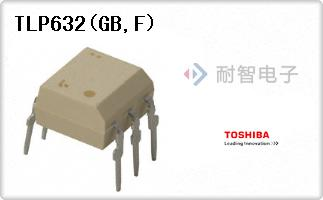 TLP632(GB,F)