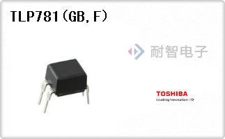 TLP781(GB,F)