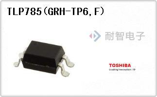 TLP785(GRH-TP6,F)