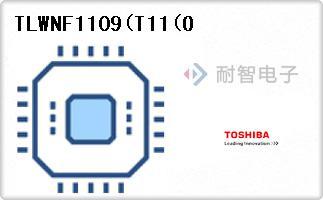 TLWNF1109(T11(O