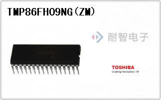 TMP86FH09NG(ZM)