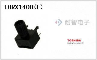 TORX1400(F)