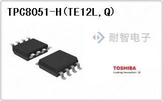TPC8051-H(TE12L,Q)