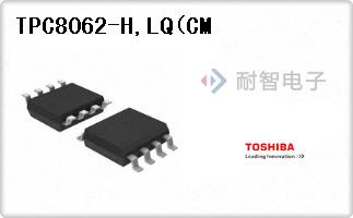 TPC8062-H,LQ(CM