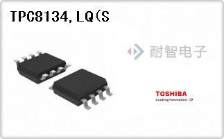 TPC8134,LQ(S
