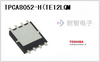 TPCA8052-H(TE12LQM