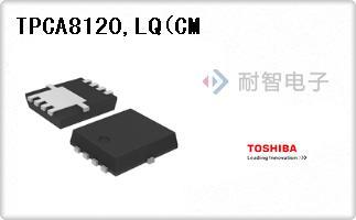 TPCA8120,LQ(CM