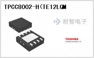 TPCC8002-H(TE12LQM
