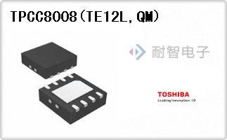 TPCC8008(TE12L,QM)