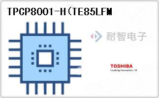 TPCP8001-H(TE85LFM
