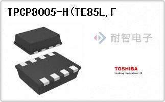 TPCP8005-H(TE85L,F