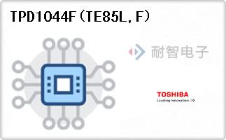 TPD1044F(TE85L,F)