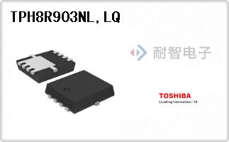 TPH8R903NL,LQ